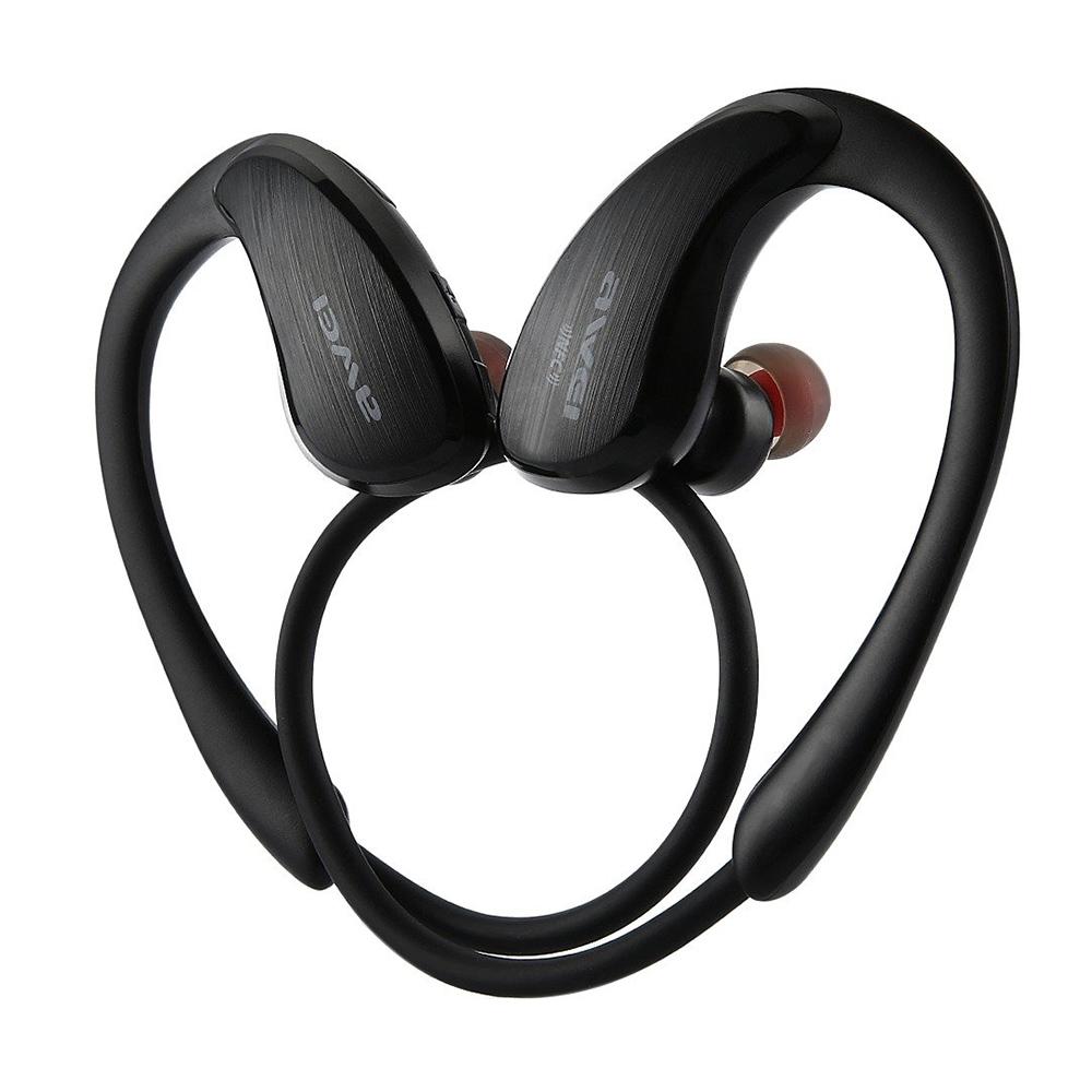 awei-headphone-a855bl-duneli-1