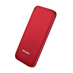 awei-power-bank-p20k-awei-duneli-3