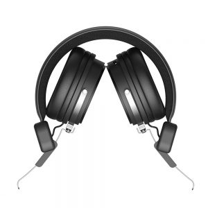 ipipoo-headphone-ep-2-duneli-2