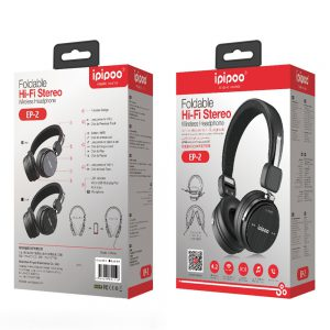 ipipoo-headphone-ep-2-duneli-4