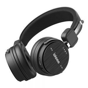 ipipoo-headphone-ep-2-duneli-6