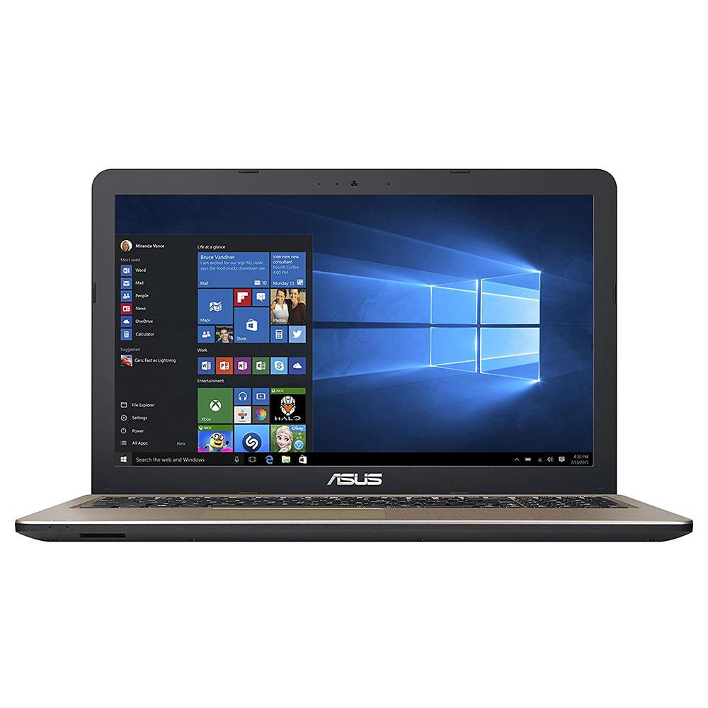 لپ تاپ ایسوس مدل X540