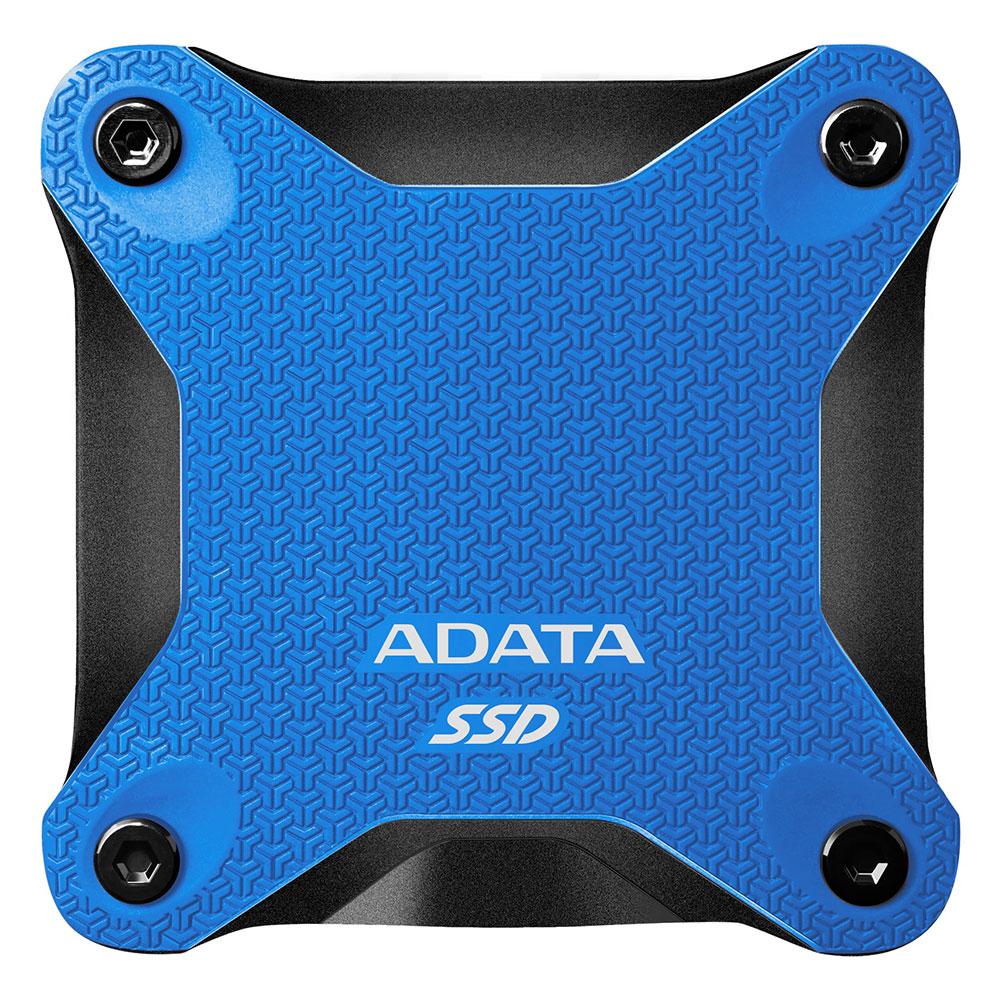 SSD اکسترنال ای دیتا مدل SD600Q