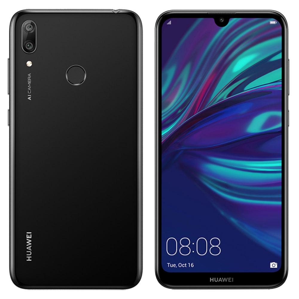 گوشی Huawei Y7 Prime 2019