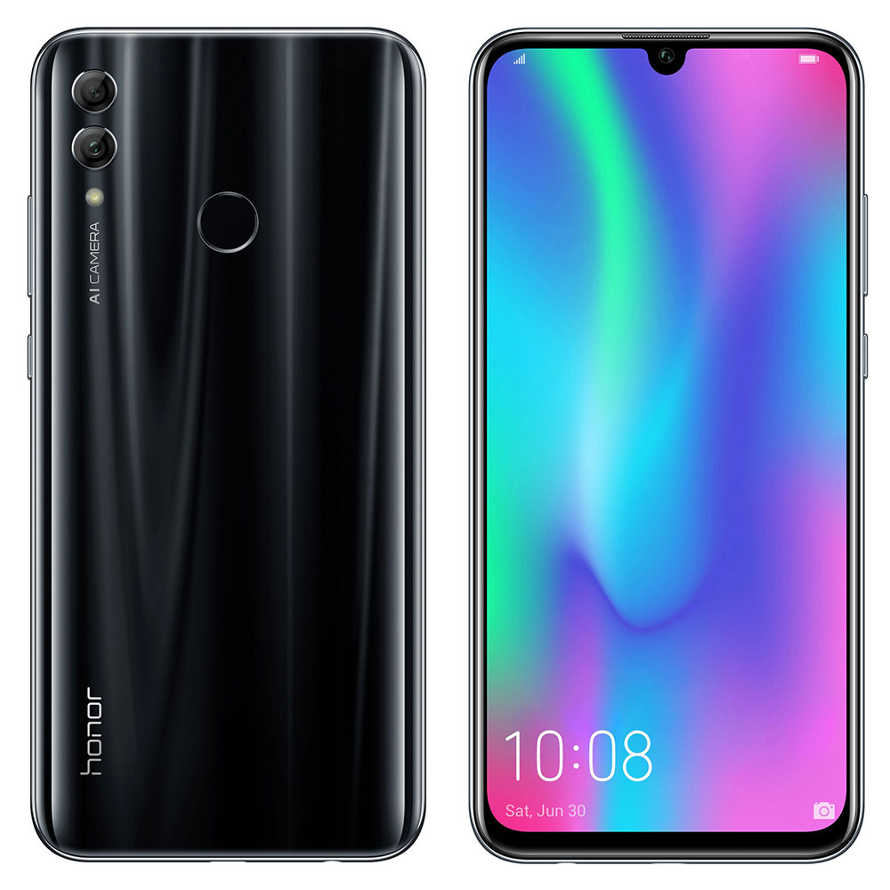 گوشی Honor 10 Lite