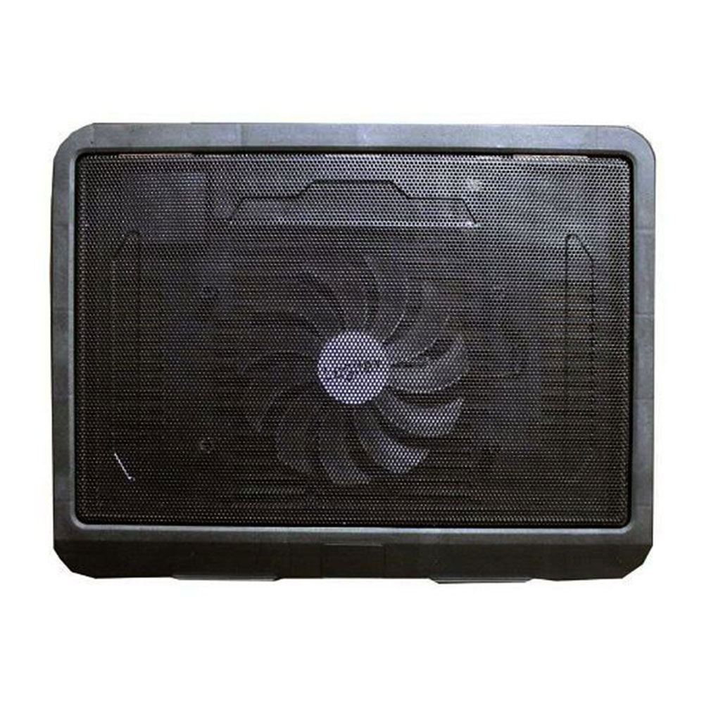پایه خنک کننده لوجیتکس مدل LX-CP103