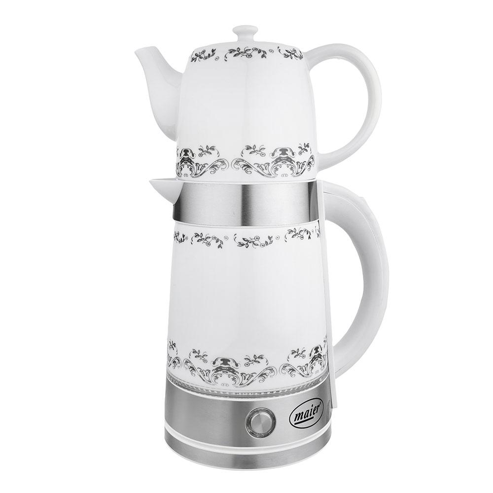 چای ساز مایر مدل MR-2055