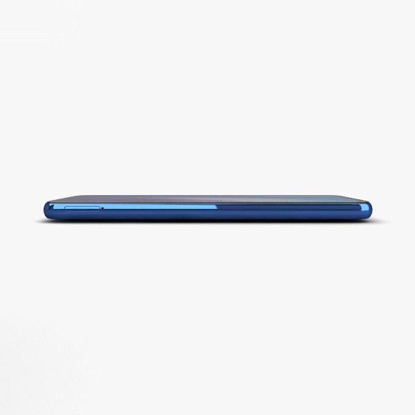گوشی Xiaomi Redmi Note8