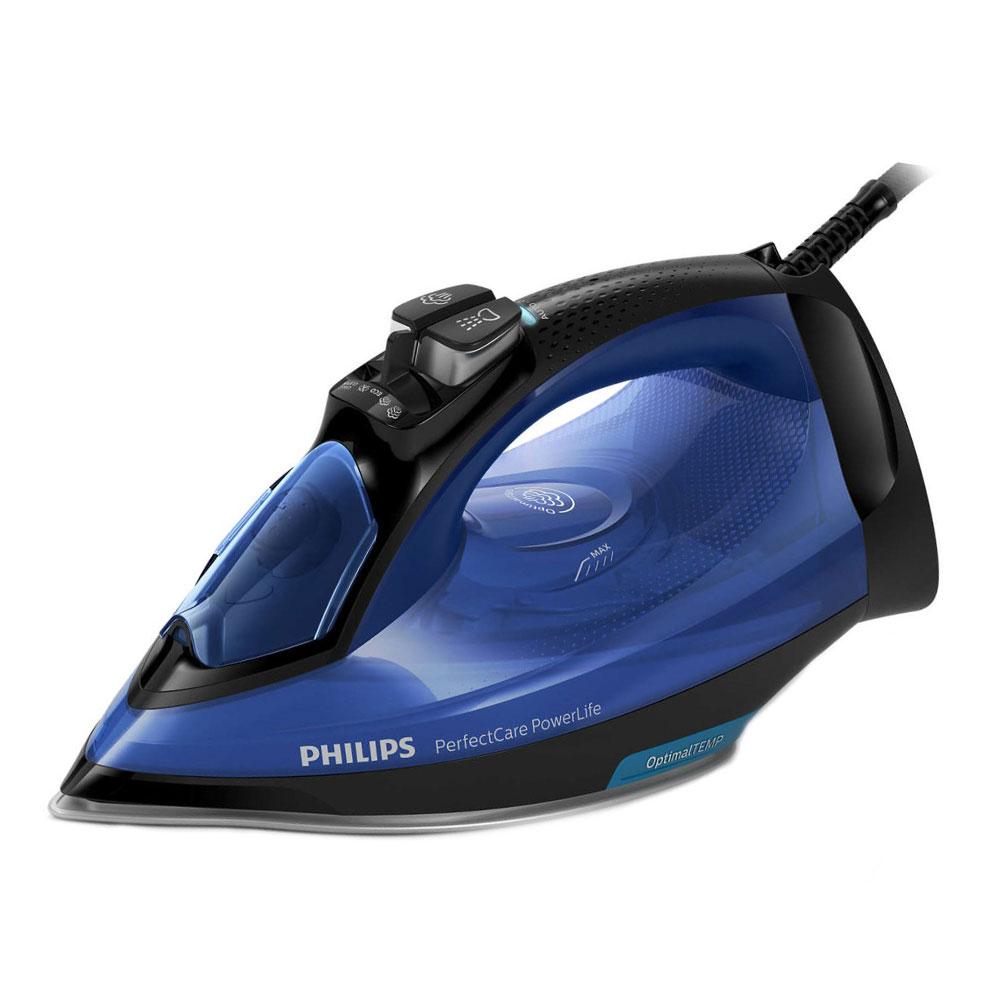 اتو بخار فیلیپس مدل GC3920