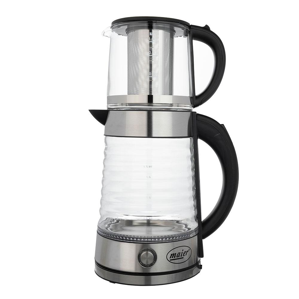 چای ساز مایر مدل MR-2044