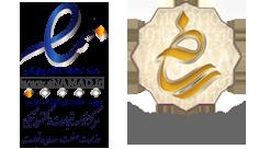 نماد اعتماد الکترونیک و ساماندهی محتوای فضای مجازی