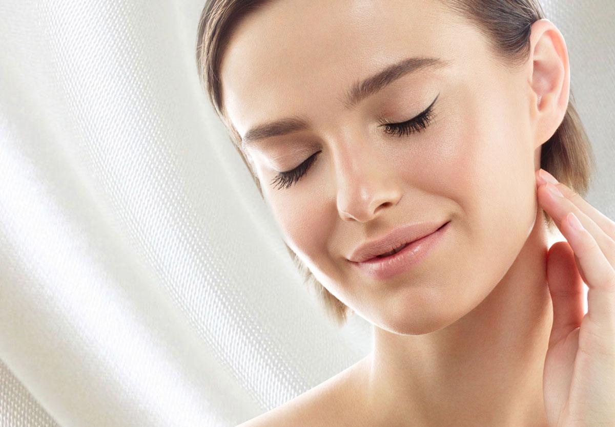انواع مختلف پوست: نوع پوست خود را تشخیص دهید و از آن مراقبت کنید؟