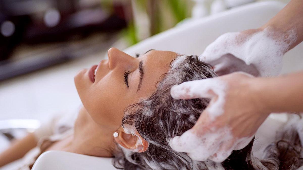 سولفات ها و عوارض آن برای پوست و مو را بیشتر بشناسیم.